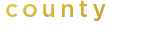 County Tax Retriever Logo