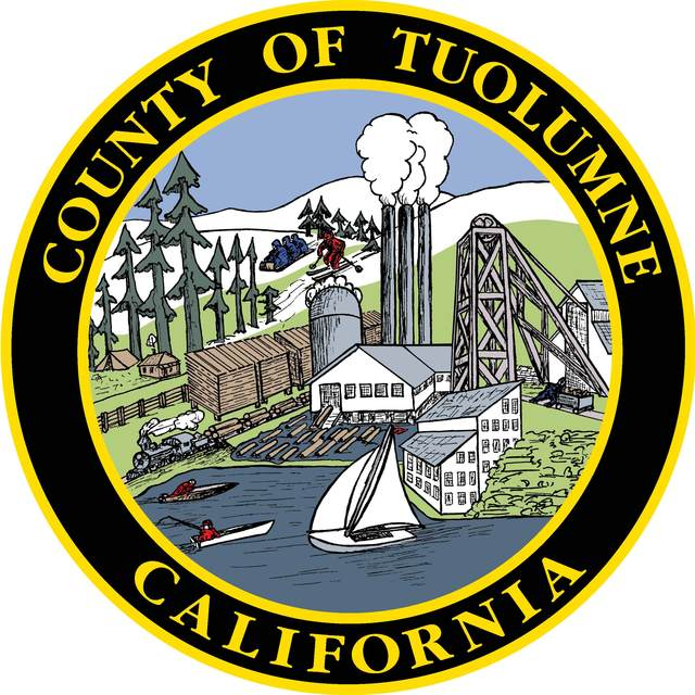 tuolumne_county_seal.jpg